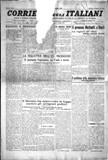 Il Corriere degli Italiani