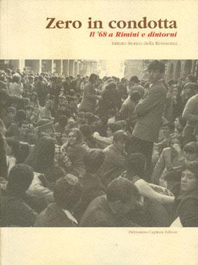 copertina del volume